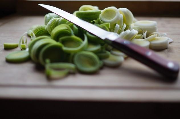 knife-464879_960_720