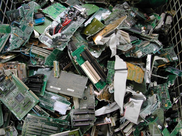 riciclaggio-raee-schede