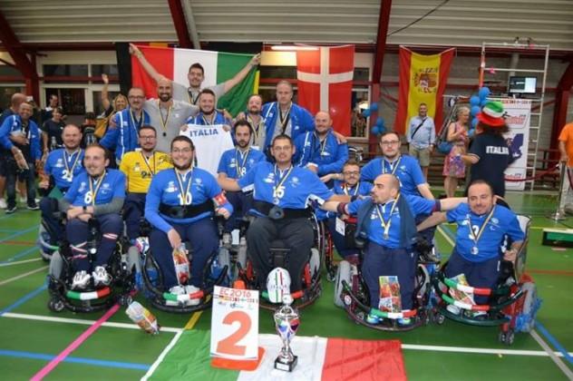 wheelchair_italia