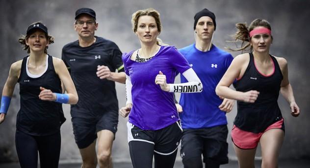 Allianz-World-Run