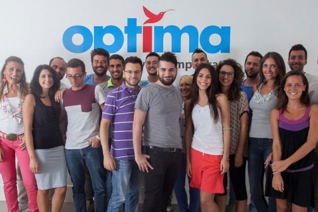 optima-italia-vacanze-