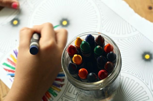 bambini-colori