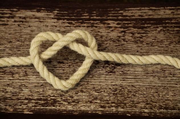 rope-1468951_640