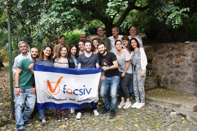 volontari-focsiv-632x421
