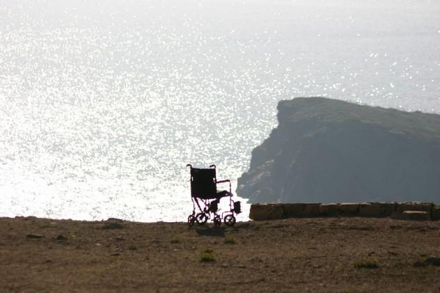 wheelchair-1581642_960_720