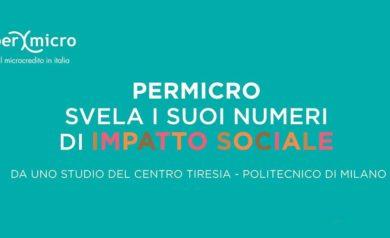 Che-numeri-PerMicro-390x238