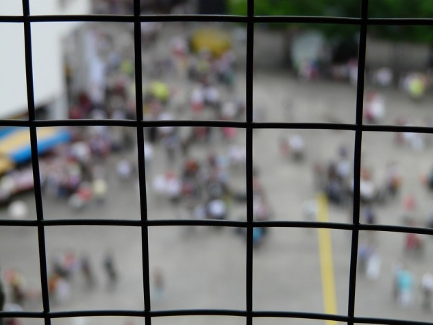 carcere-liberta-632x474