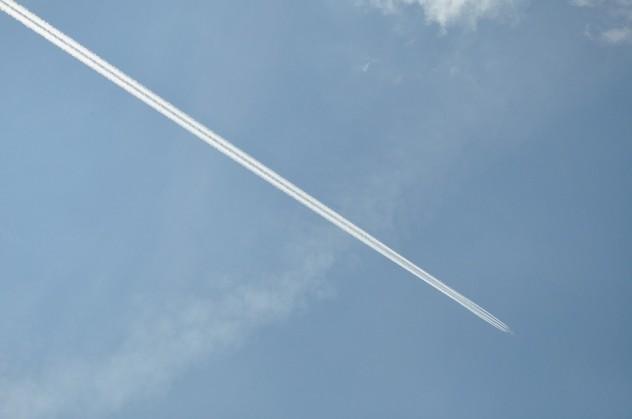 clouds-68624_960_720