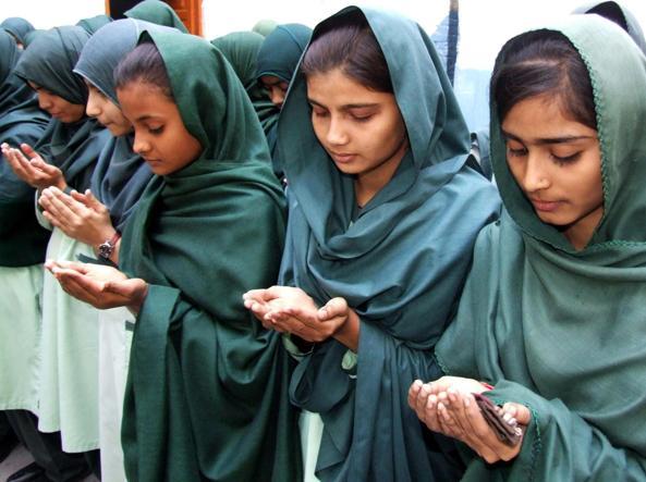 donne-pakistan-corriere
