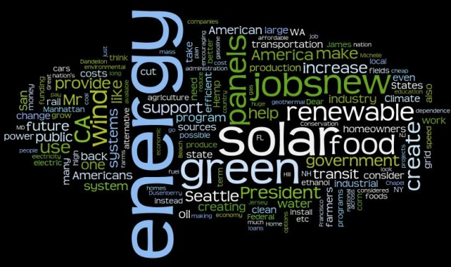 green_jobs_energy_m