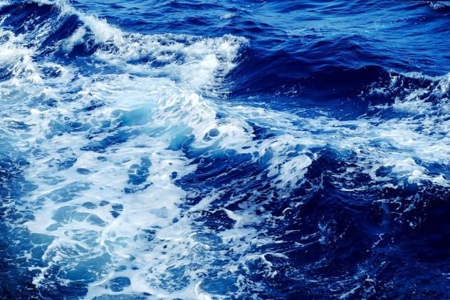 mare-onde