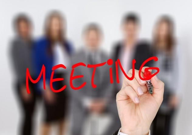 meeting-hand