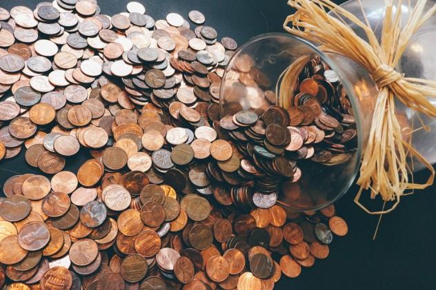 monete-risparmio