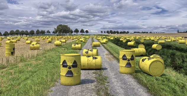 nuclear-waste-1471361_960_720