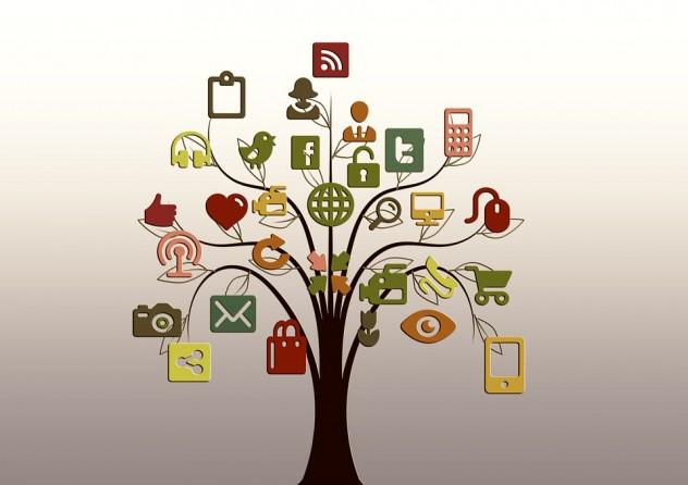 tree-social