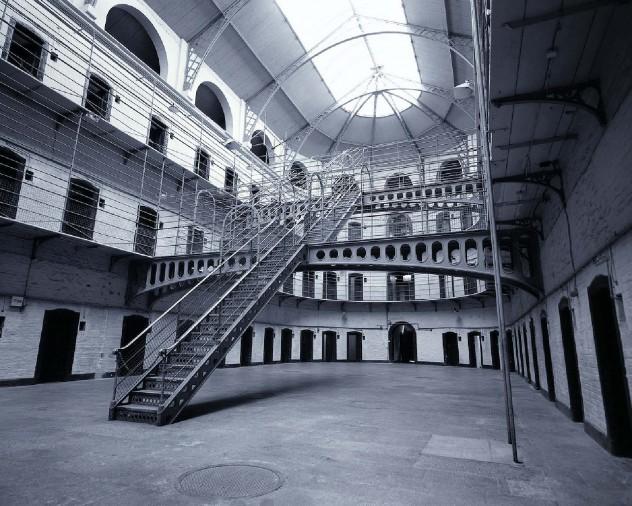 carcere2-1