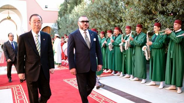 Ban-Ki-moon-Marrakech-Cop22