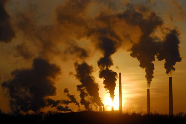POLLUTION-SMOKE1