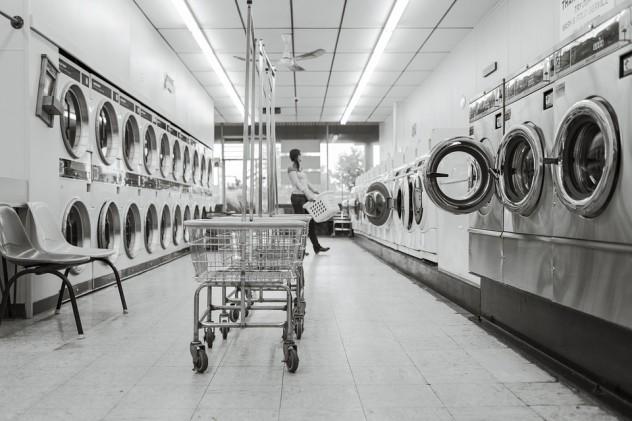 laundry-saloon-567951_960_720