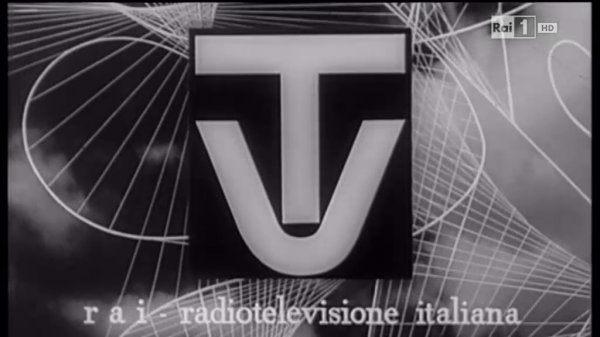 rai-tv