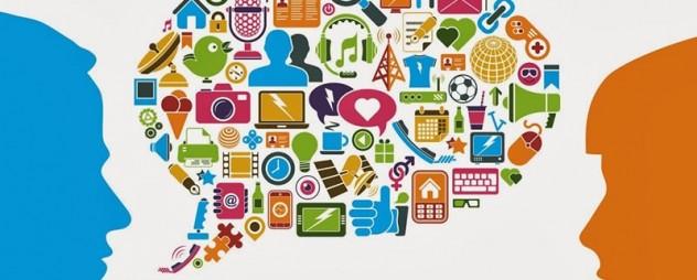 top-nonprofit-communication-tools-800x321