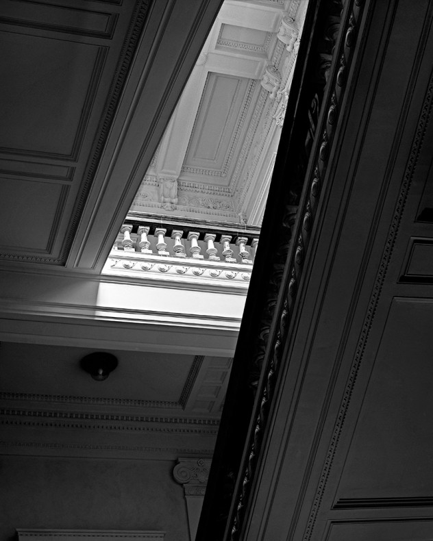 Banca d'Italia_PHOTO_NICCOLO_BIDDAU