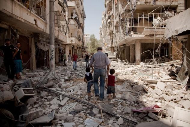 SIRIA-Aleppo-632x422