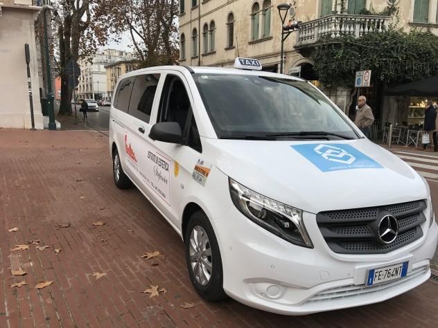 taxicondiviso_2