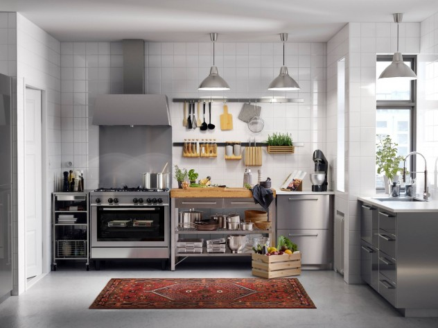 Casa Arredamento Riciclato : Dalla plastica riciclata nuovi arredi per la cucina così la casa