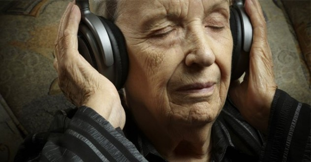 savvy-headphones-cropped_t670x470-14.54.22