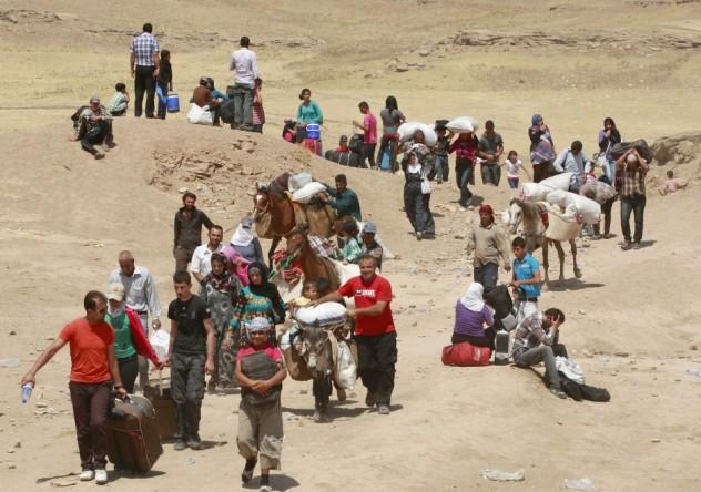 siria-rifugiati-giordania-02