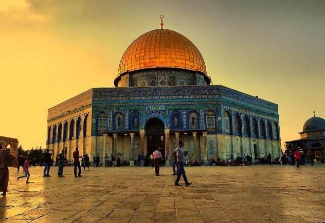 Gerusalemme-viaggio-in-medio-oriente