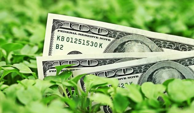 green_bonds_846x492