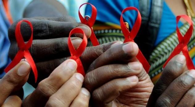 hiv_aids_history