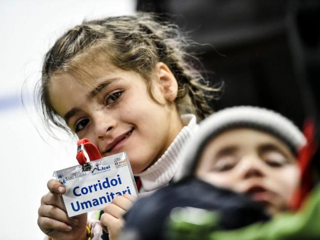 santegidio-corridoi-umanitari-profughi-siria