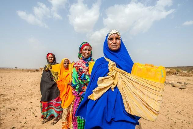 @Etiopia- Poon Wai Nang-Oxfam_ridotto
