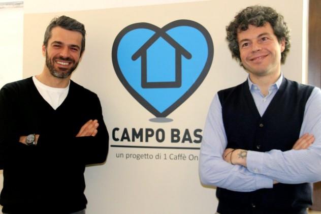 CAMPO BASE_1 Caffè (15)