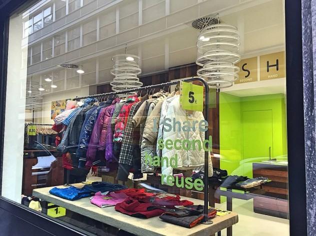 apre-share-il-negozio-che-riusa-513336