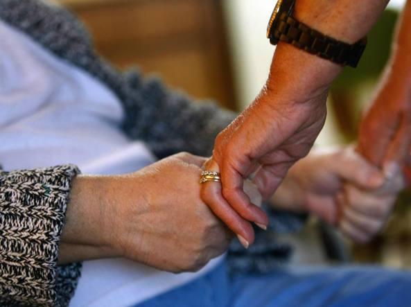 caregiver-corriere