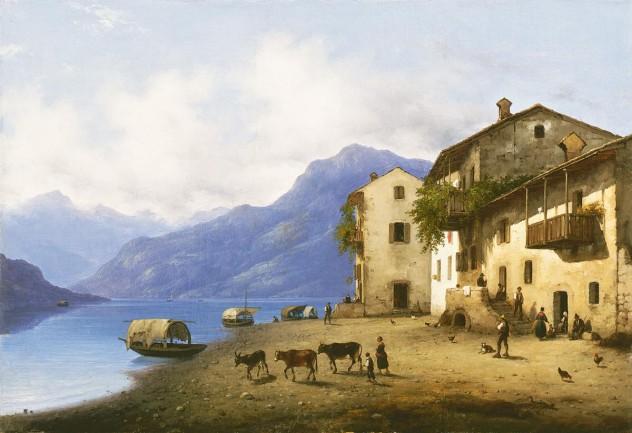 giuseppe-canella-paesaggio5