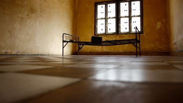 tuol-sleng-museo-del-genocidio-cambogia