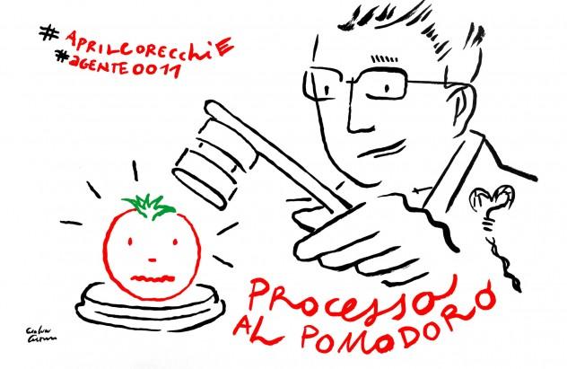 Imputato-pomodoro-07