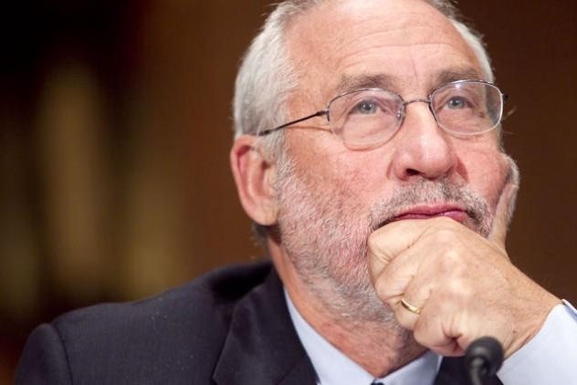 Stiglitz-pensa