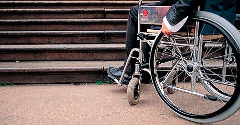 disabile-sedia-rotelle