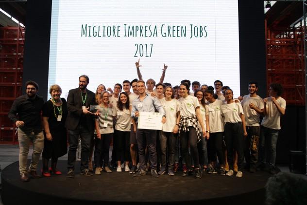 migliore_impresa_green_jobs