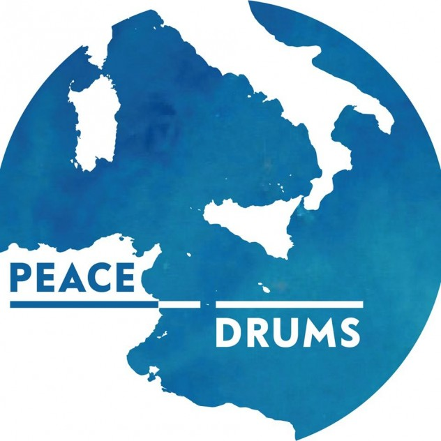 peacedrums1