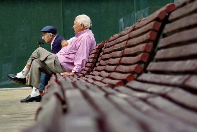 anziani-panchina-1