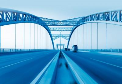 infrastrutture-case-history1-400x275