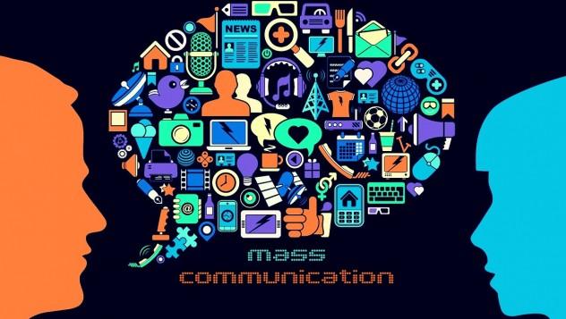 inner_mass_communication_banner