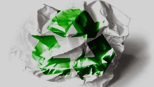 riciclo_rifiuti